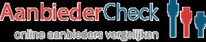 Aanbiedercheck-Logo-groot-scherp