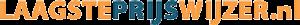 Laagsteprijwijzer-Logo-groot-scherp