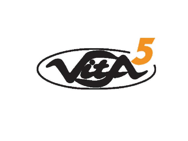 Vita5