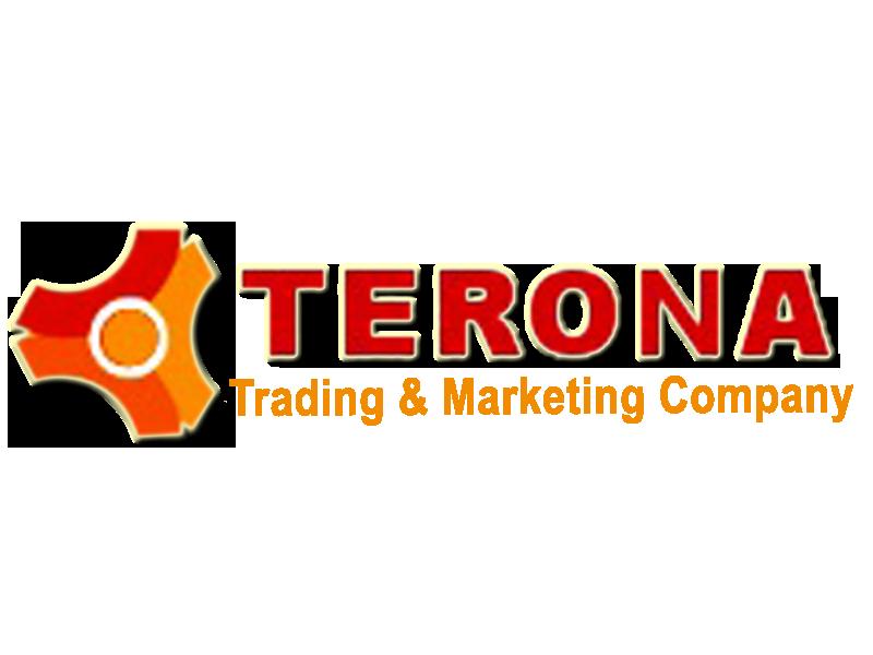 Terona-Main-Logo
