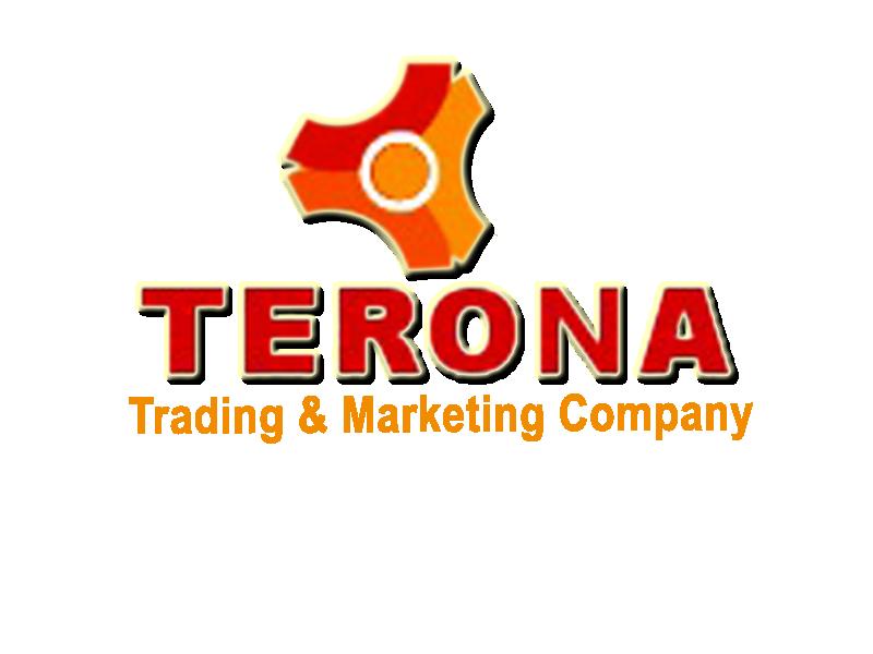 Terona Trading and Marketing Company